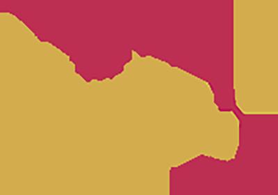 Cdimex